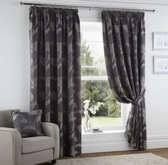 awesome curtains for grey living room pertaining to Your own home Check more at http://bizlogodesign.com/curtains-for-grey-living-room-pertaining-to-your-own-home/