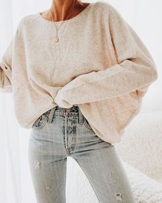 Stylish outfit for stylish women clothing Eleganz - Anziehsachen - Trends 2020 Fall Winter Outfits, Autumn Winter Fashion, Summer Outfits, Winter Clothes, Winter Wear, Cozy Clothes, Winter Dresses, Lazy Fall Outfits, Snow Clothes
