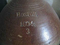 Stoneware from Edyth O'Neill  (http://edythoneill.blogspot.com/2012_02_01_archive.html)