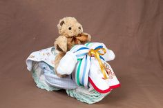 Motorbike nappy cake Motorbike Cake, Nappy Cakes, Baby Car Seats, Children, Young Children, Motorcycle Cake, Boys, Kids, Child