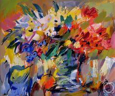 The artworks. Barnett Newman, Alex Colville, Andrew Wyeth, Art Pop, Akira, Bo Bartlett, Art Gallery, Artworks, Paintings