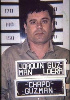 """Blog de palma2mex : """"El Chapo"""" Guzmán fue recapturado hoy"""