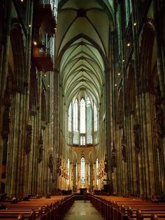 Cologne, Germany, Trips, Home Decor, Viajes, Decoration Home, Room Decor, Deutsch, Traveling