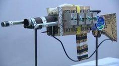 andré robillard - Recherche Google Nerf, Guns, Vehicles, Google, Weapons Guns, Car, Revolvers, Weapons, Rifles