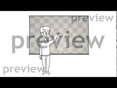 Download Link: http://www.motionelements.com/stock-video-8467690-man-erases-and-writes-on-the-board-with-alpha-channel?ref=1238gefwk Description: Man Erases And Writes On The Board (with Alpha Channel) | Stock Animation 男は消去しボードに書き込み | CG動画素材  - High-quality animation  - Full HD 1920X1080 - 25FPS Quicktime PNG : RGB +Alpha (.mov) Easy to use:  - alpha channel is included  - just paste the animation in your video project