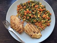 30-napos-dieta-grillhus New Recipes, Healthy Recipes, Healthy Foods, Do It Yourself Food, Gym Food, Health Eating, Vegan, Healthy Lifestyle, Clean Eating