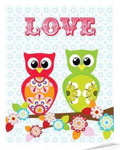 Google Image Result for http://www.love-post.co.uk/USERIMAGES/OWL-LOVE.JPG