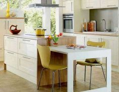 kitchen island table combo kitchen islands ideas more kitchen island