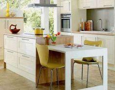 kitchen island table combo kitchen islands ideas more kitchen island