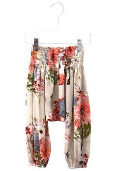 http://www.malamujer.es/index.php/malo-hombre/mala-ninos/hoodies-ninio/pantalon-susan.html