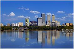 Tulsa OK. Skyline Pictures for Sale – Tulsa stock photography Pictures For Sale, Stock Pictures, More Pictures, Photography Degree, Image Photography, Fine Art Photography, Skyline Image, Daylight Savings Time, Advertising Photography