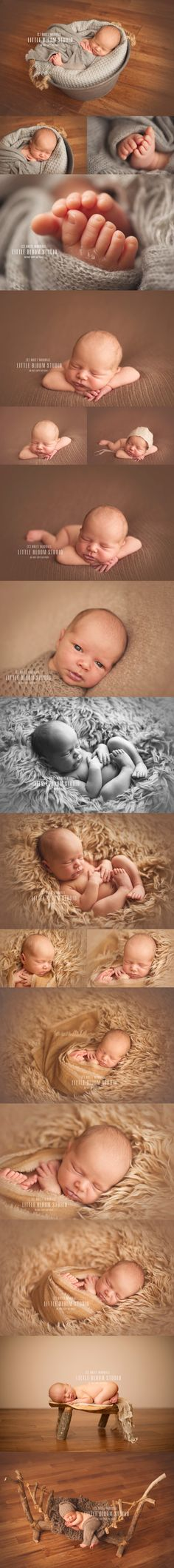 Ideas for baby photoshoot setup newborn shoot Foto Newborn, Newborn Posing, Newborn Shoot, Newborn Photography Poses, Children Photography, Photography Ideas, Photography Classes, Sweets Photography, Photography Magazine