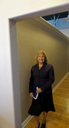 Yolanda Vanveen