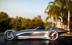 mercedes benz silver arrow concept wallpapers -   Mercedes Benz Silver Arrow Concept 2011 Wallpaper Hd Car Wallpapers inside mercedes benz silver arrow concept wallpapers | 2560 X 1600  mercedes benz silver arrow concept wallpapers Wallpapers Download these awesome looking wallpapers to deck your desktops with fancy looking car images. You can find several paint car designs. Impress your friends with these super cool concept cars. Download these amazing looking Car wallpapers and get ready…