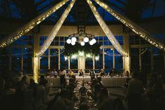 The Wedding of Jen & Ben – Central Coast Wedding Photographer Crowne Plaza Terrigal