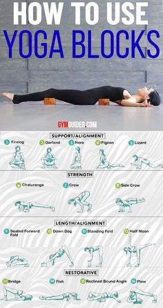 Begin your exercise journey with these yoga for weight loss .-Begin your exercise journey with these yoga for weight loss poses that will help burn fat - Yoga Bewegungen, Fat Yoga, Yoga For Meditation, Cardio Training, Pilates Workout, Yoga Inspiration, Yoga Fitness, Yoga Works, Relaxing Yoga