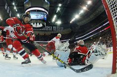 #NHL Hires Gambling Watchdog Ahead of #Vegas Move