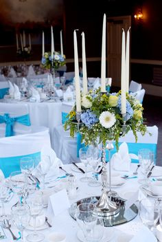 Wedding Flowers St Albans by Perfect Moment Florists Hertfordshire