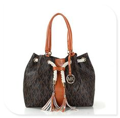 4f362f74a0aa Michael Kors Gathered Logo Medium Black Totes With High Quality And  Reasonable Price Is Your Wise
