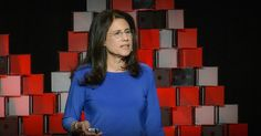 Carol Fishman Cohen: How to get back to work after a career break | TED Talk | TED.com