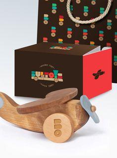 disenos packaging juguetes 14                                                                                                                                                     Más
