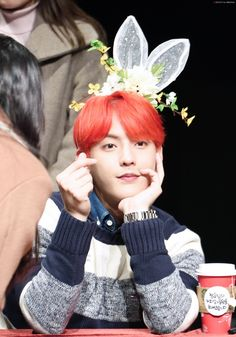 Btob Lee Minhyuk, Yook Sungjae, Im Hyunsik, Lee Changsub, Boy Idols, Cube Entertainment, Korean Artist, Cute Hairstyles, Rapper