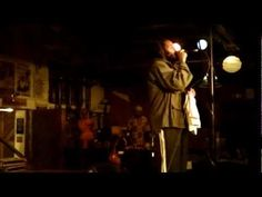 ABJA- SING A SONG, live at Ashkenaz, Berkeley, CA, #Reggae #VIReggae