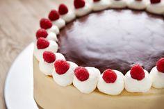 21 Danish national cakes