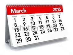 รับผู้ต้องการ หางานพิเศษทําที่บ้าน (งาน Part Time) ประจำเดือรูปนมีนาคม 2558 http://xn--72c6aaahdg2a4gkr8fbgcyud5r8fex0g.blogspot.com/2015/03/part-time-2558_9.html