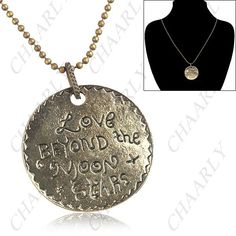 http://www.chaarly.com/necklaces/50311-love-beyongd-the-moon-stars-vintage-style-round-plate-pendant-necklace-long-sweater-chain.html
