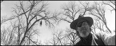 """I selfie del Grande Lebowsky. Da """"American Heart"""" a """"Fisher King"""" 60 scatti di Jeff Bridges svelano i set di tutti i film del Drugo (FOTO)"""