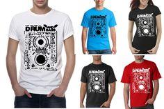 club t-shirt Panty Party, Polo Ralph Lauren, Club, Mens Tops, Twitter, T Shirt, Women, Board, Fashion