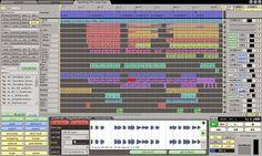 Tracktion 4 GRÁTIS!! FOR FREE!! http://fazermusicaeletronica.blogspot.com.br/2015/05/tracktion-4-esta-sendo-disponibilizado.html