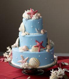 Wedding Cakes Gulf Shores Orange Beach Fort Morgan more