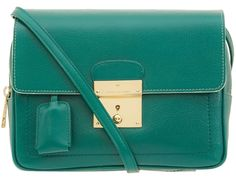 "Marc Jacobs New! Camera ""1984"" In Emerald Green Cross Body Bag. Get the trendiest Cross Body Bag of the season! The Marc Jacobs New! Camera ""1984"" In Emerald Green Cross Body Bag is a top 10 member favorite on Tradesy. Save on yours before they are sold out!"