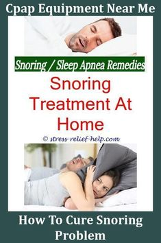 Natural Remedies For Sleep Natural Anti Snoring Remedies,resmed bad snoring remedies.Cpap Masks How To Control Snoring While Sleeping,snoring remedies best for snoring - non cpap treatment for sleep apnea. Home Remedies For Snoring, Sleep Apnea Remedies, How To Stop Snoring, What Causes Sleep Apnea, Causes Of Sleep Apnea, Trying To Sleep, How To Get Sleep, Sleep Debt