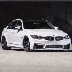 Bmw M3 Sedan, Brixton, Dream Cars, Wheels, Instagram, Cars, Cars Motorcycles, Bmw M3