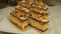 (VIDEO) - Zanimljivosti - Ostalo - Vesti - Svet Plus Dessert Recipes, Desserts, Coffee Cake, French Toast, Rolls, Cooking Recipes, Make It Yourself, Breakfast, Sweet