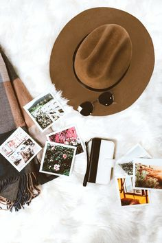 10 Things To Do On Your First Staycation | A Girl, Obsessed