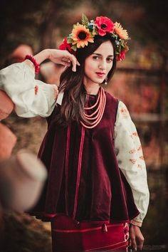 Ukrainian Dress f6d392de86b6a