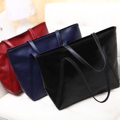 2014 fashion handbag temperament of restoring ancient ways black bag leisure female bag hand the bill of lading shoulder bag
