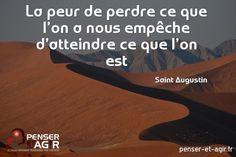 Passez à l'Action aujourd'hui sur Penser-et-Agir.fr : un site de développement personnel qui permet d'avoir confiance en soi, d'atteindre ses objectifs, d'améliorer ses relations sociales et de réaliser ses rêves de vie. www.penser-et-agir.fr #citation #devperso #bonheur #amour #penseretagir