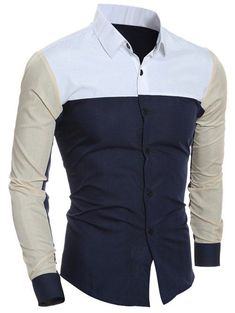 African Wear Styles For Men, African Attire For Men, African Clothing For Men, African Shirts, Best Casual Shirts, Cool Shirts For Men, Stylish Shirts, Mens Tee Shirts, Big Men Fashion