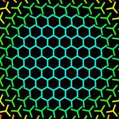 tumblr_mz3v5ukoe51srf8jvo1_400.gif 400 × 400 pixels