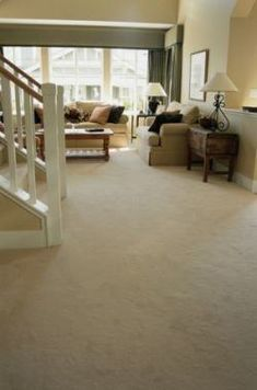 Carpet cleaning tips to keep your floors fresh # floors Source by moderncar
