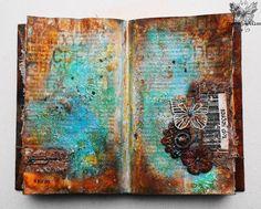 france papillon | Journal on Monday: week 108