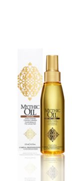 Loreal Professional Mythic Oil Rich Oil