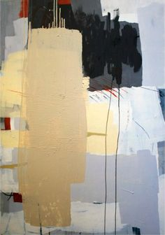Heather Day - Adah Rose Gallery
