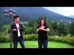 ▶ Heritage Singers Oh happy day - YouTube