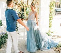 5 Best Bridal Looks Of The Week #6